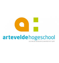 Arteveldehogeschool