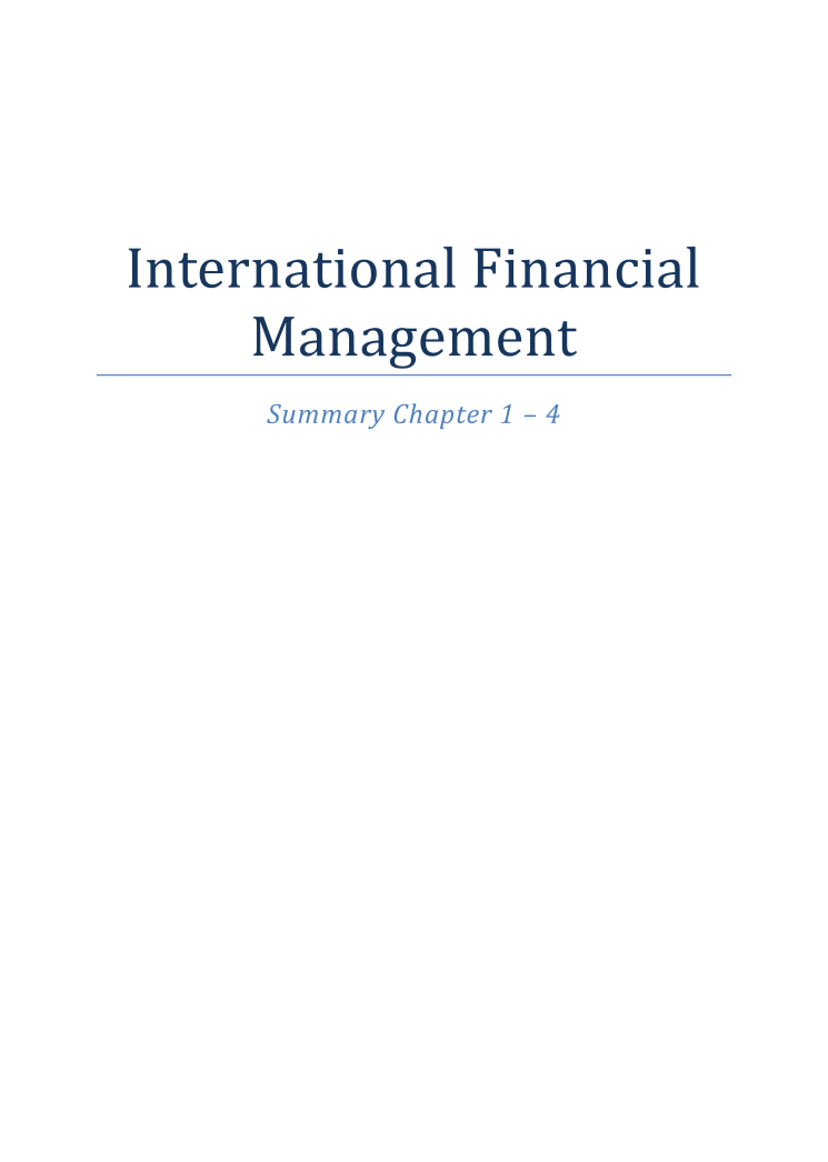 int finance ​i establishment of the committee on budget and finance  of the international  criminal court, financing appropriations for 2017 and the contingency fund.