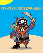 piraten quiz