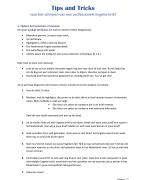 Een klachtenbrief schrijven aan een bedrijf   wikiHow wikiHow