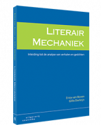 Literair Mechaniek