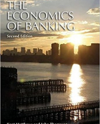 Summary Economics of Banking (E&BE)