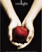 Twilight Stephenie Meyer