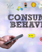Samenvatting Consumer Behavior: Entrepreneurship