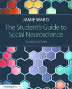 samenvatting: the student's guide to social neuroscience