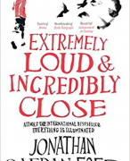 Boekverslag 'Extremely Loud and Incredibly Close'
