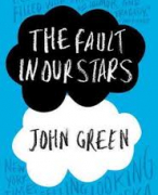The fault in our Stars by John Green, Boekverslag Engels