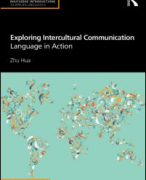 Exploring Intercultural Communication, Language in Action